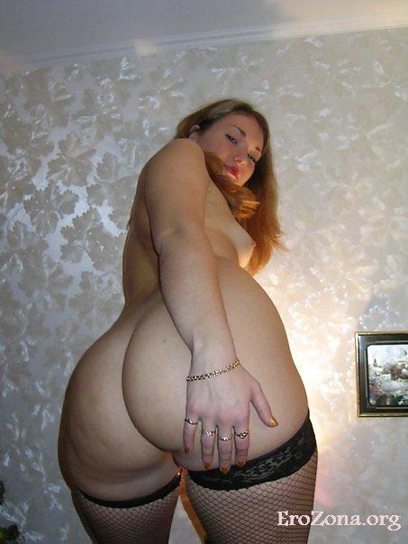 Пышные Русские Женщины Порно Фото