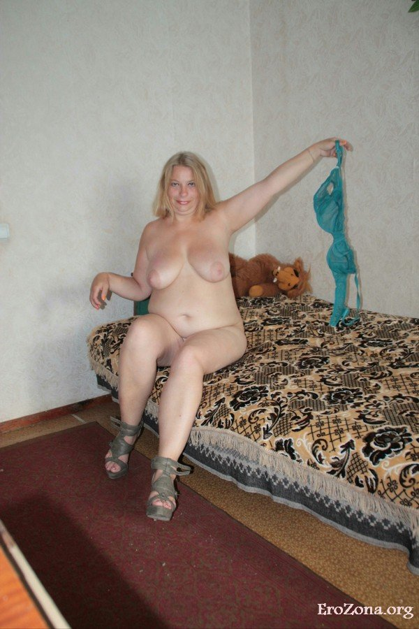 Порно 40 Летних Мам