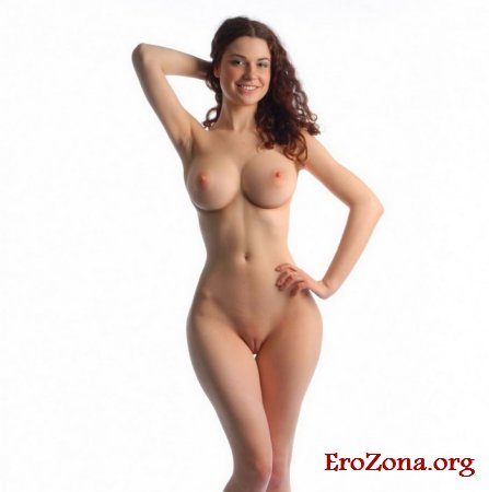 красивые гламурные голые девушки