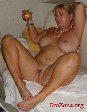 фото голых женщин в теле