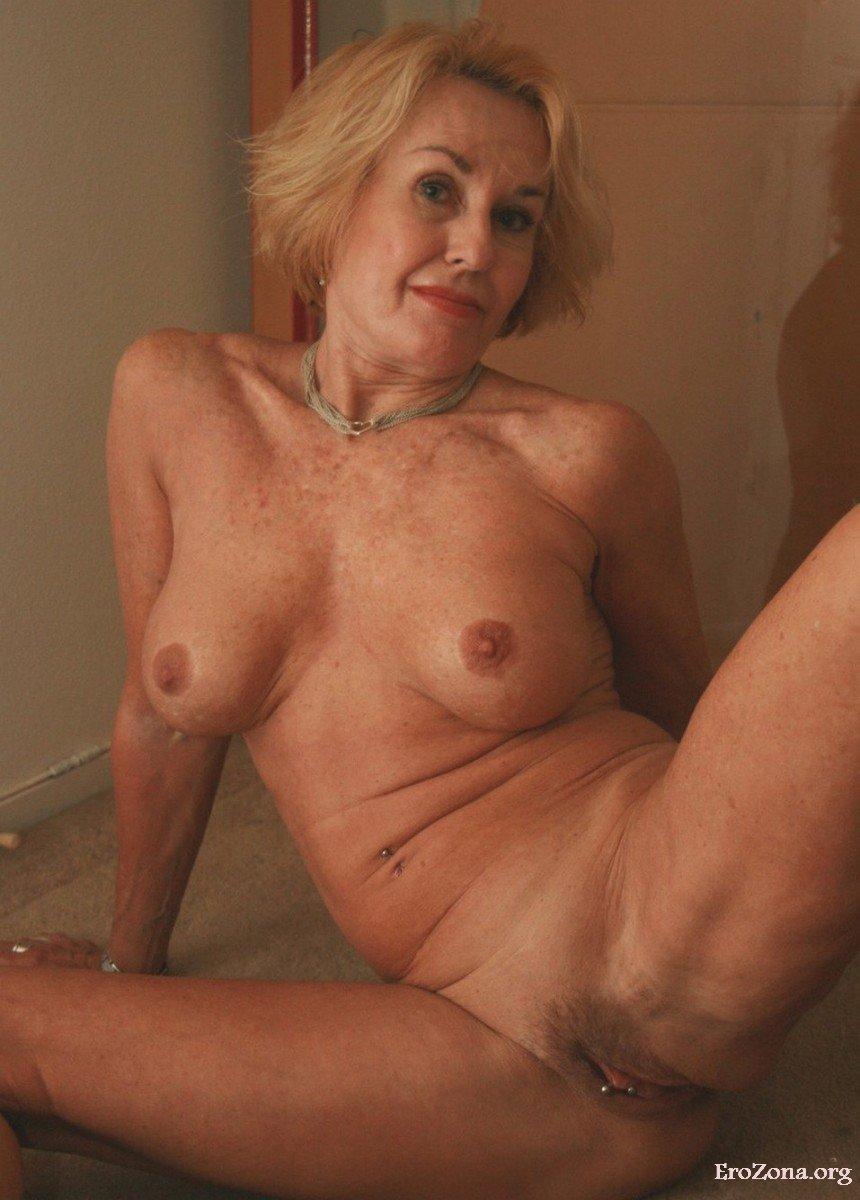 Секс Русских Баб 55