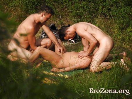 порно фото нудисток