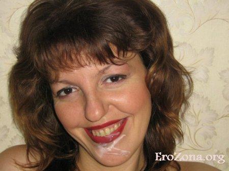 Маша Даваша, харьковская шлюха и проститутка.