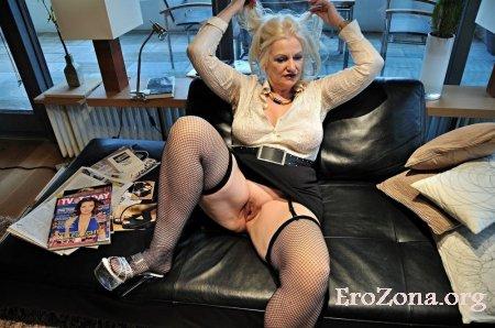 порно фото секси зрелые бабы
