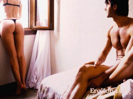 10 распространенных ситуаций, которые бесят во время секса