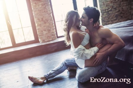 «Давай по‑быстрому»: 6 советов, как сделать спонтанный секс идеальным
