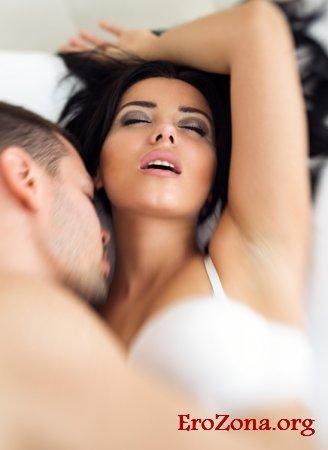10 интересных фактов об оргазме, которые удивят даже гигантов секса