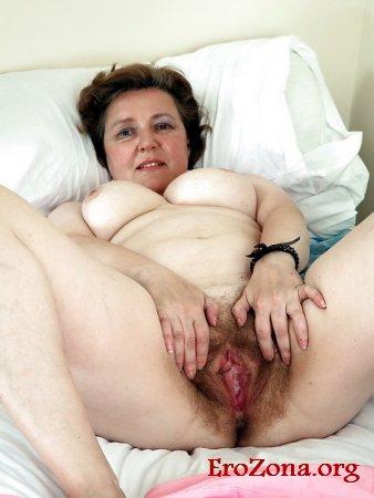 порно фото волосатой писи жены