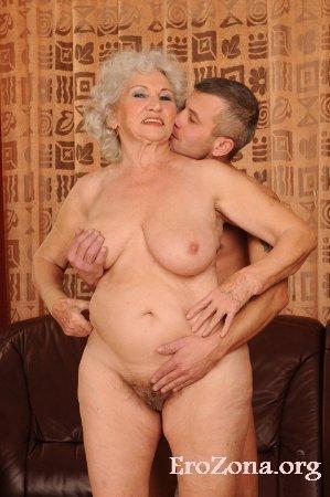порно фото развратных старушек