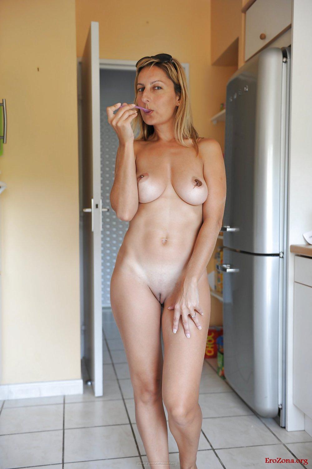 вопрос порно ролики женщины мучают в урину получается моему мнению правы