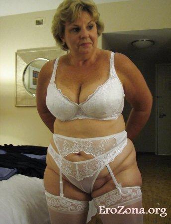 толстые бабы в нижнем белье фото