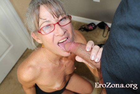 порно фото инцест развратная мама и сын