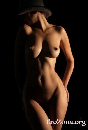 Эротическое фото голых девушек с красивыми телами и фигурами