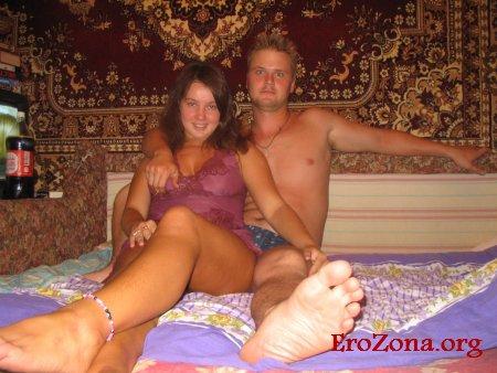 считаю, что порно зрелых с кавказскими фото понравился, пишите еще
