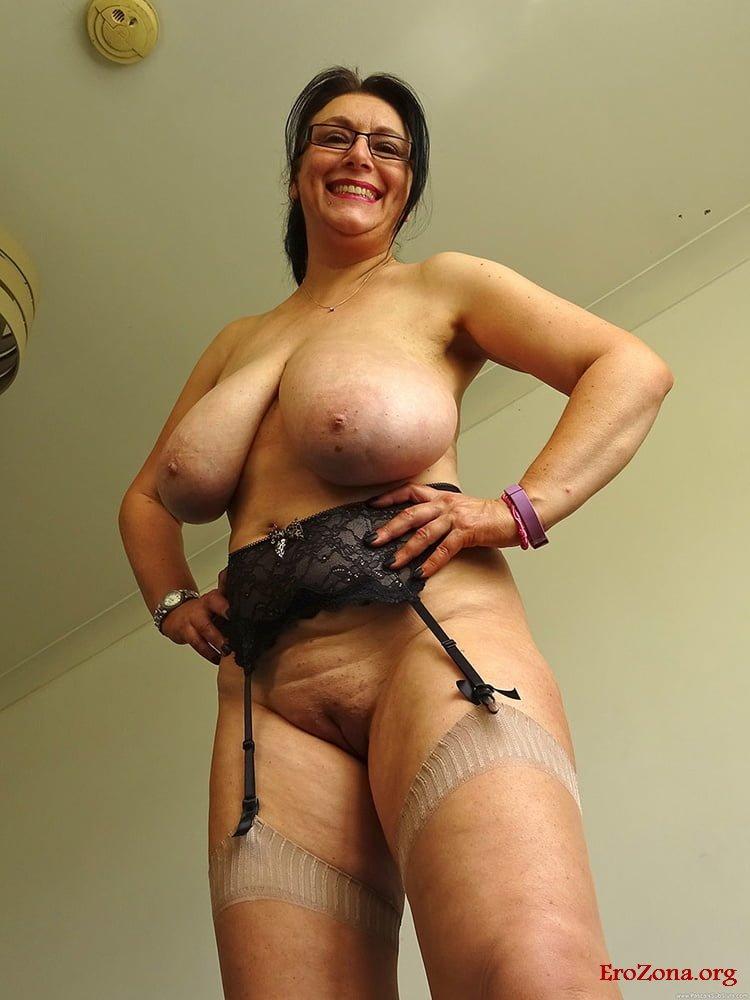 Развратные Бляди Порно Фото