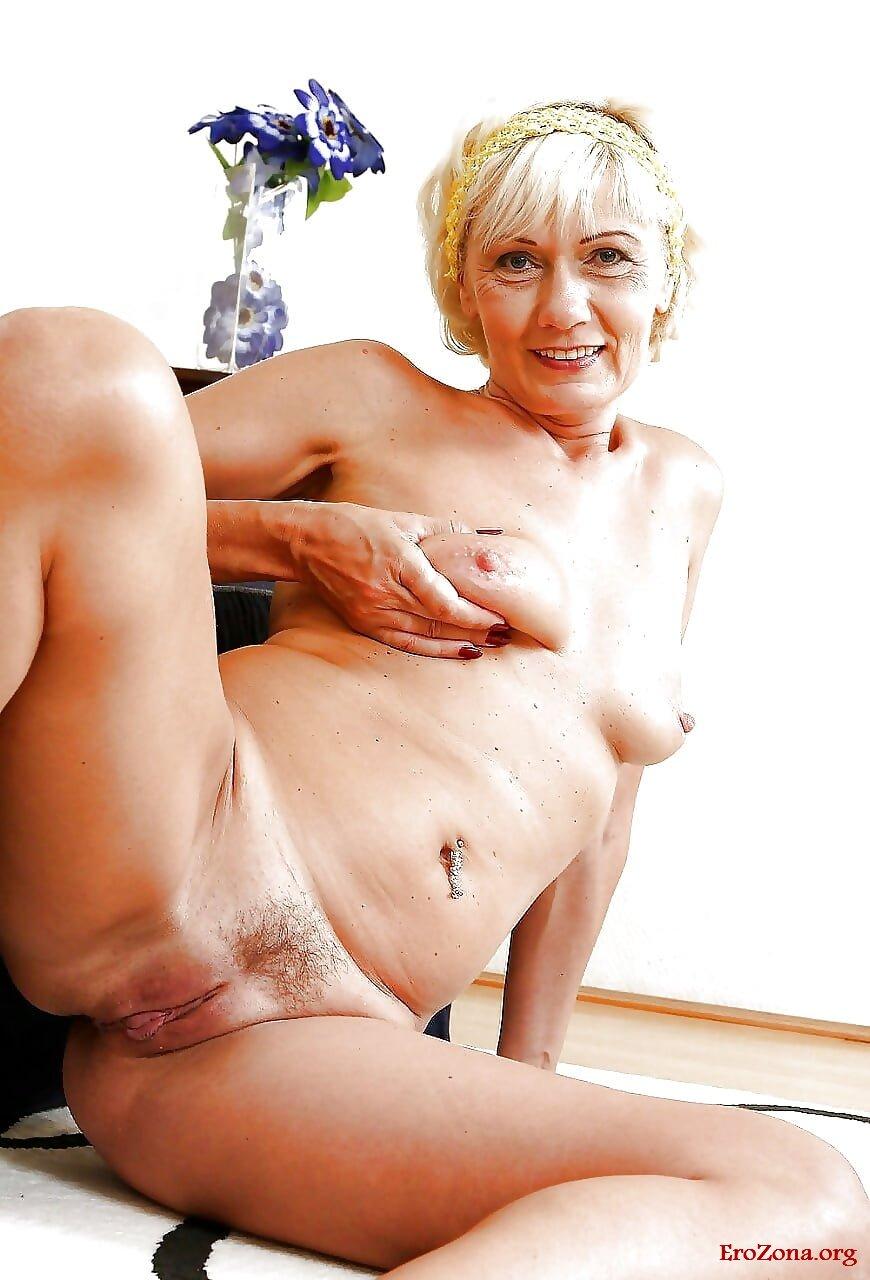 Обнаженные Зрелые Женщины Порно