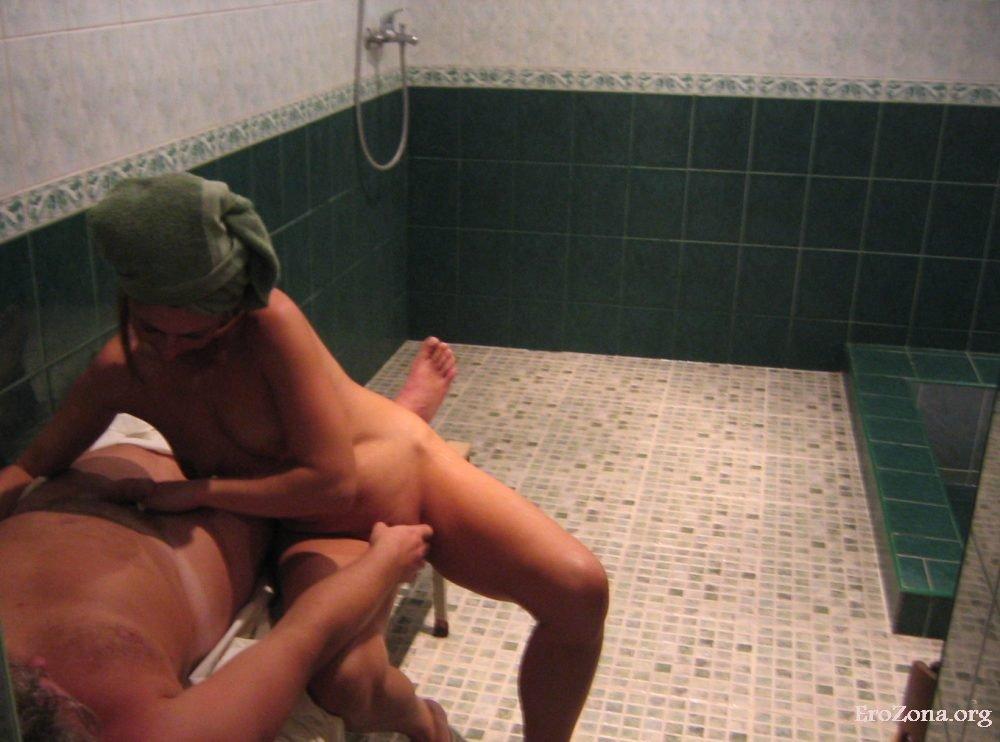 скрытые камеры баня видео порно
