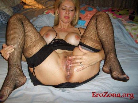 порно фото женщины показывают пизду
