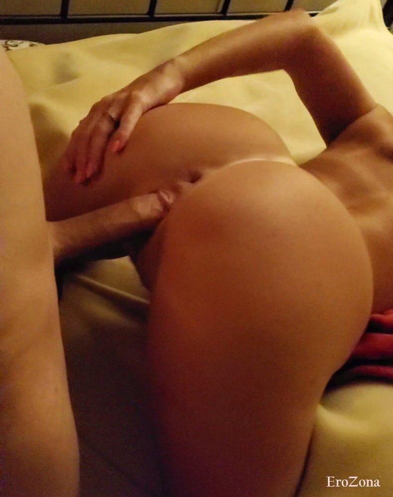 имеет смысла. женщины знаменитости снимавшиеся в порно СУПЕР!!!!!!!!!!!! Спасибо