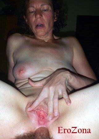 Ебу жену в жопу домашние порно фото