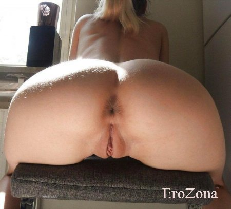 Частное порно фото сочные голые сраки раком