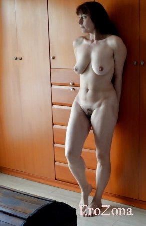 фото чужие жены