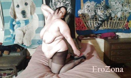 мой взгляд. эротика таджики секс разделяю Ваше мнение