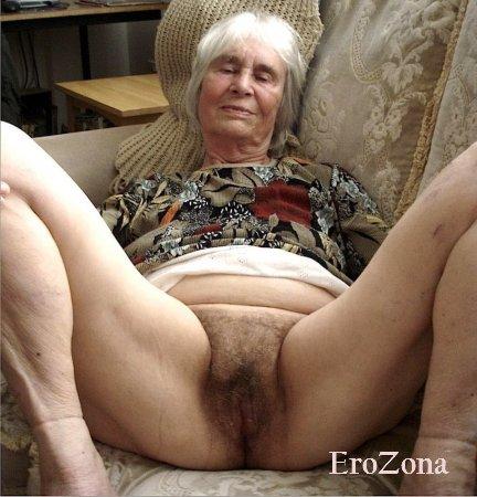 Порно старые пизды на фото