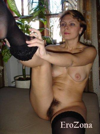 сексуальные женщины (часть 2)