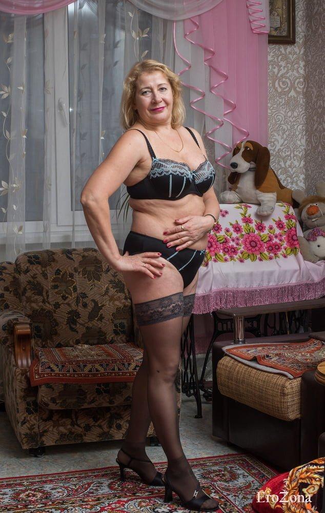 русские геи в женском белье порно видео