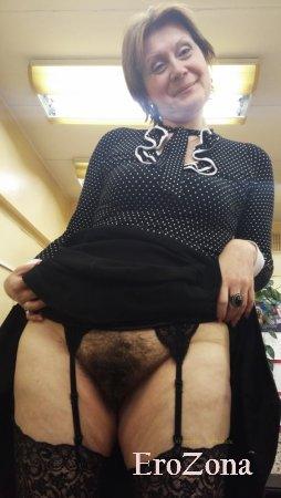 реальные фото русских зрелых волосатых жен