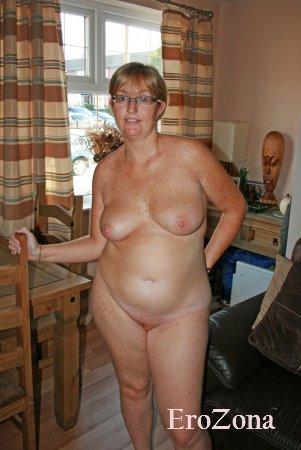 моя толстая жена порно фото