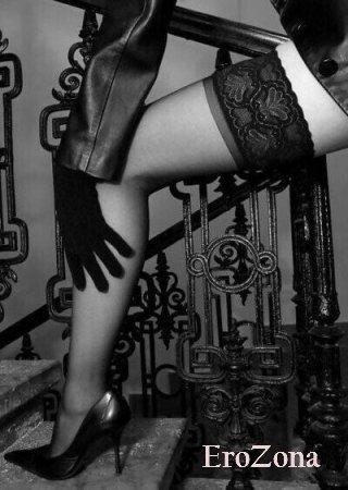 эротичные чулки на ножках секси женщин порно фото