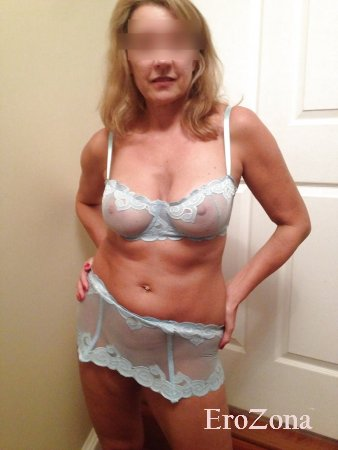 Эротические фото нашей посетительницы сайта в прозрачном нижнем белье