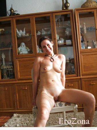 Смотреть частные порно фото голых зрелых русских баб