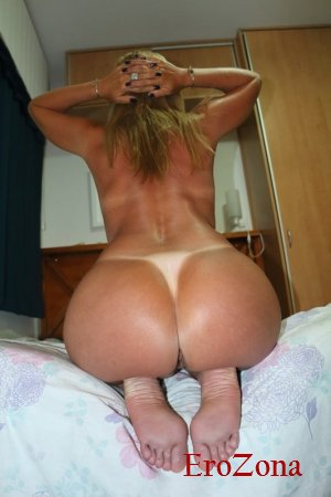 порно фото большие бедра и ляжки