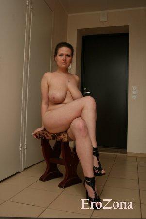 Фото порно толстых красивых домашних женщин
