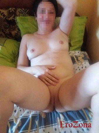 жена мастурбирует пизду и получает удовольствие от процесса самоудовлетворения