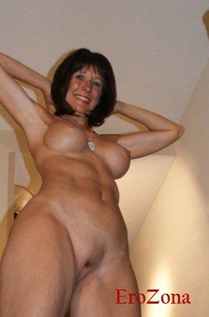 Эротическое фото голых женщин с красивыми формами
