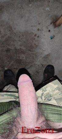 Мой армейский друг ;) неужели все так плохо?!