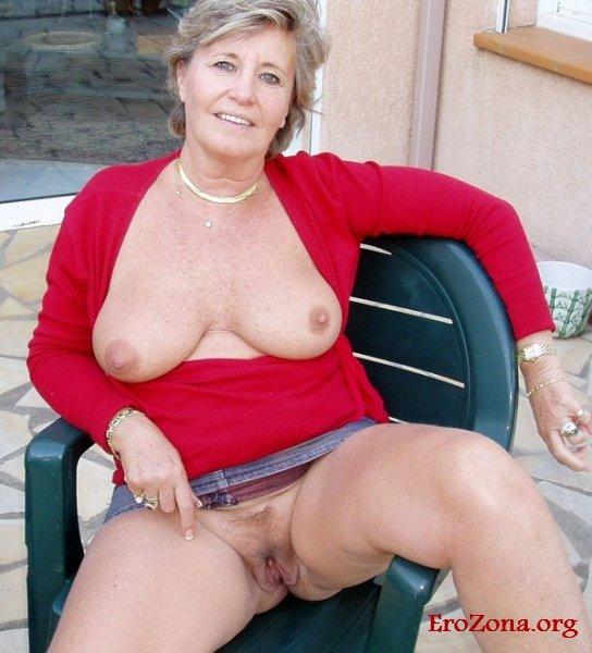 Inderin Grossmutter Zierlicher Swingersex