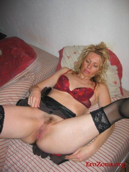 частные порно фото зрелых сучек