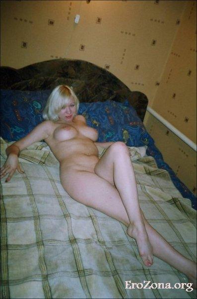 Порно фото наших русских жен