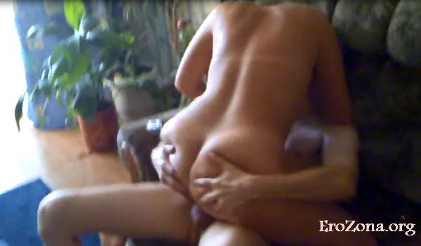 домашнее порно sex wife